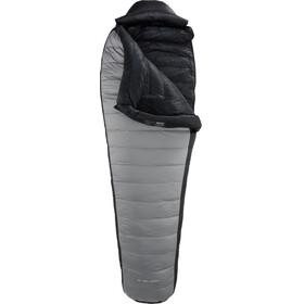 Yeti Fusion Dry 1700+ - Sac de couchage - L gris/noir